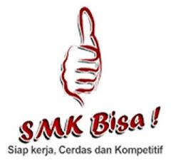 Logo SMK Bisa!