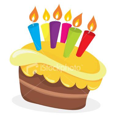 Anniversaire des membres! Istockphoto_6122010-birthday-cake