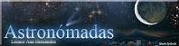 Web Astronómadas