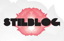 Stilblog