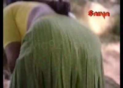 mallu-hot-actress: JAYABHARATHI RATHINIRVEDAM