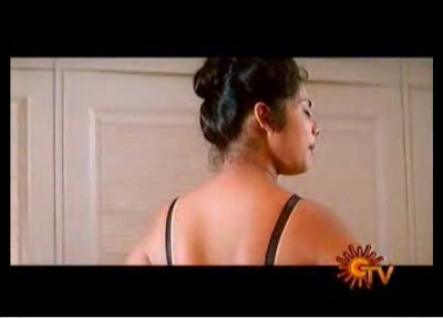 mallu hot actress Meena_Hot