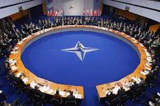 """Η σημασία και τα αποτελέσματα της """"μάχης"""" του Βουκουρεστίου."""