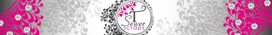 TSewerScraps