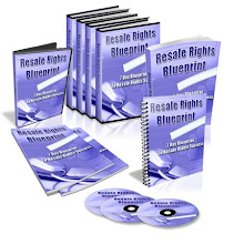 How a Simple Method Can Make You a Fortune from e-Book Resale Rights!