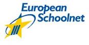 A participé au concours européen