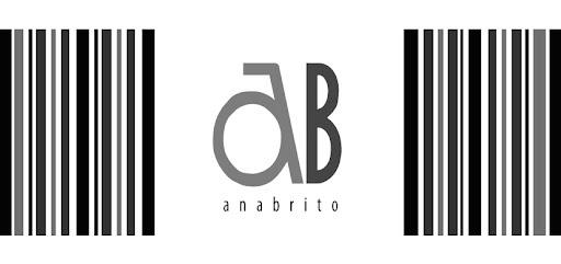 Ana Brito