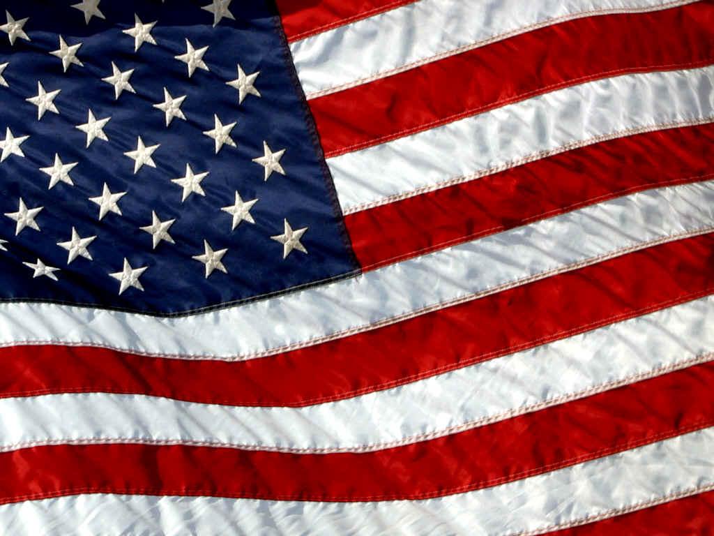 [USA+Flag.jpg]