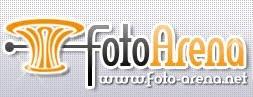 Vabljeni v fotoportal
