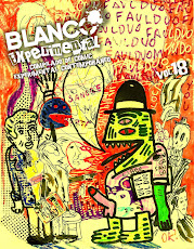 BLANCO EXPERIMENTAL Volumen 18