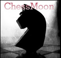Chess Moon