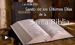 Biblia SUD