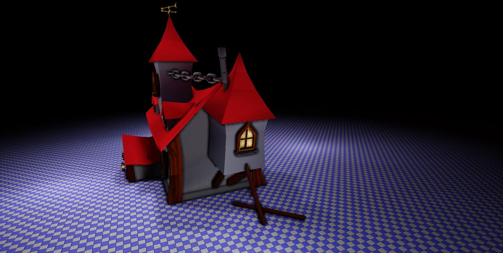 peter_Harries_UDK_house_texture2.jpg