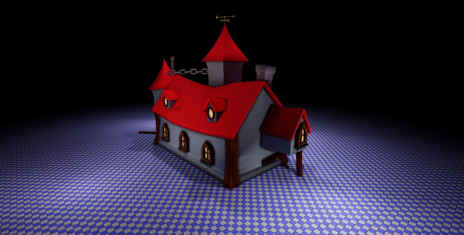 peter_Harries_UDK_house_texture3.jpg