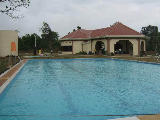 Davao Residences Deca Homes Resort Residence Mintal