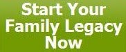 Start Your Family Legacy