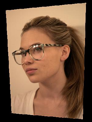 Eyewear | Contact Lenses London, EyeGlasses, Prescription Glasses