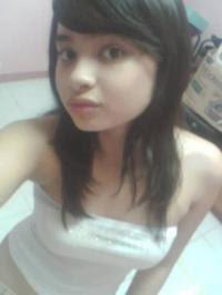http://2.bp.blogspot.com/_je_xfZ5IKnE/SA26yonob8I/AAAAAAAAALA/BufUrqvKbHE/s400/chaca.jpg