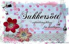 http://2.bp.blogspot.com/_jeaohSX063k/SHs_yIb8TII/AAAAAAAAA0g/YfnF3289dAI/S220/sukkersott.jpg