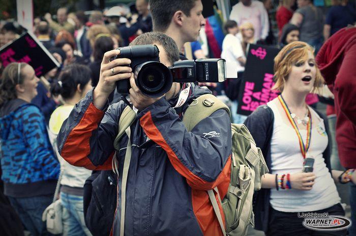 [Belfast_Pride_2009_LL16.jpg]