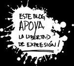 http://2.bp.blogspot.com/_jeutQrAHVrI/SfUubB2O_VI/AAAAAAAACWo/gcW8WBFkeDQ/S150/asdeexpresion.jpg