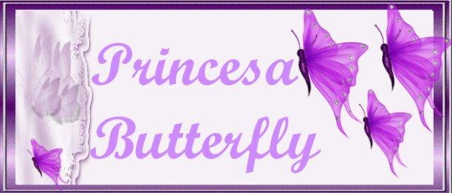 Princesa Butterfly
