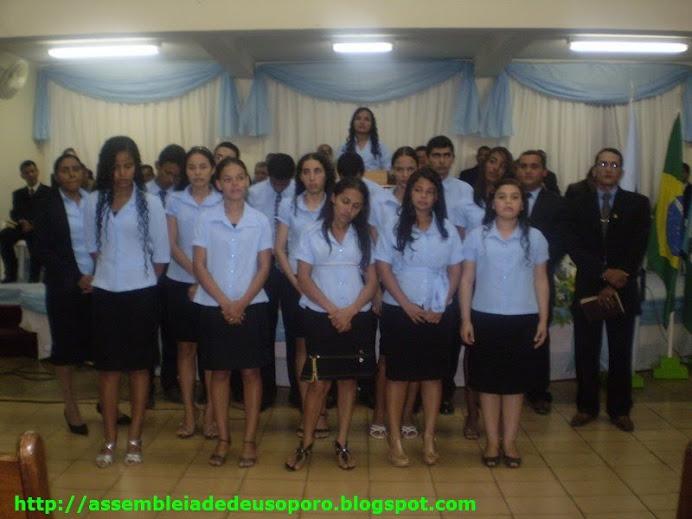 Grupo Manancial
