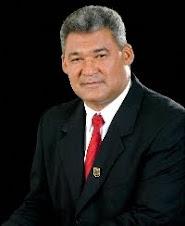 Pr.Presidente do Campo de Ouro Preto do Oeste - Ro