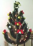 """Clique na Imagem e Leia """"O Natal Cristão"""""""