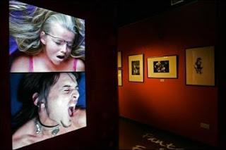 orgasmo femenino fotos mujeres cine erotico buenos aires