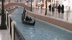 Venice in Doha