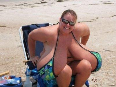 free huge tits