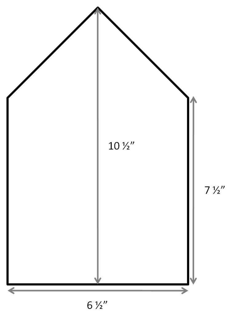 patch pocket template full version free software download blogsmex. Black Bedroom Furniture Sets. Home Design Ideas