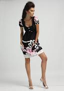 Vestidos cortos de dia vestidos cortos de dia