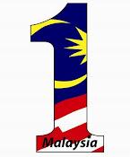 1Malaysia!