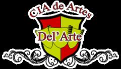 logo.png (240×138)