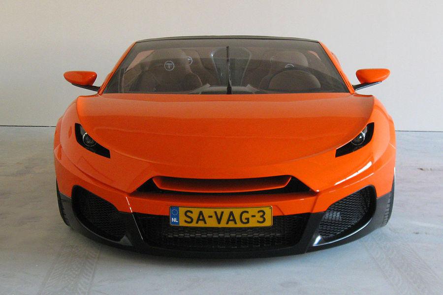 Auto aankoop holland auto ankauf holland 0031612384626