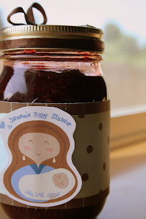 http://www.eatpraycreate.com/2008/07/jam-jar-decorating.html