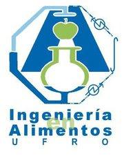 Centro de Estudiantes Ingeniería en Alimentos Universidad de La Frontera