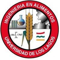 Centro de Alumnos Ingeniería en Alimentos Universidad de Los Lagos