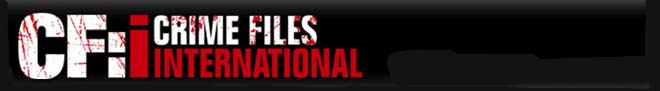 Crime Files International