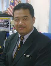 GKMP BAHASA(Admin)