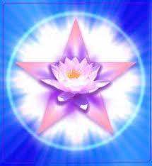 símbolo que representa el despertar espiritual