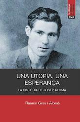 Una Utopia, una Esperança