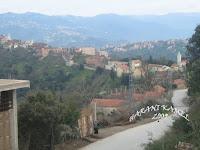 Ait-Bouyahia