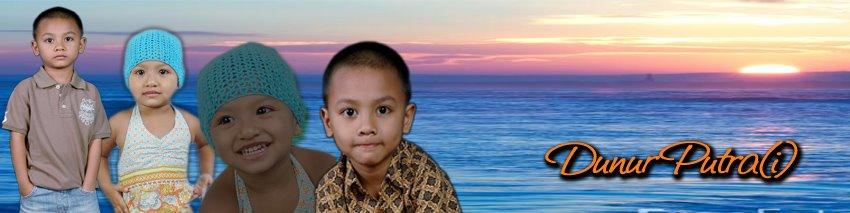 Dunur Putra(i)
