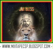 Videos - Jah Bless