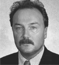 جورج غالاوي