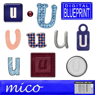 http://digitalblueprint.blogspot.com/2009/07/mico-abc-alphas-u-set.html