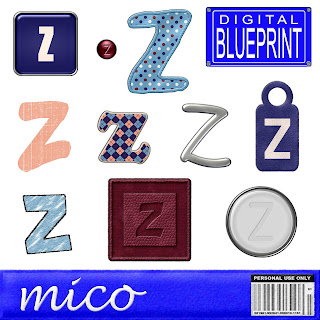 http://digitalblueprint.blogspot.com/2009/08/last-mico-abc-letter-set.html